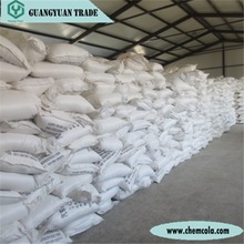 Prilled Urea & Granular Urea 46 specification with SGS Inspection