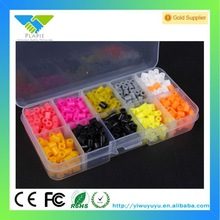 diy perler beads for kids header bag packaing hama beads sets cheap bulk wholesale shamballa beads