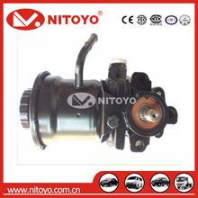 Power Steering Pump for TOYOTA COROLLA OEM 44320-12321 44320-12391