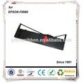 para epson fx980 compatible para impresora de matriz de la cinta