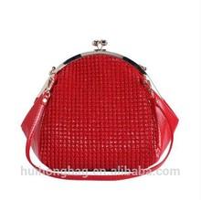 Latest Cheap Wholesale Fashion Ladies Purse, Women tote handbag