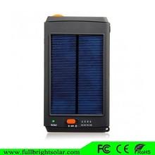 11200mAh portable Laptop Solar Charger for Macbook Laptop