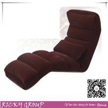 Hot Sale Multi-function Lazy Sofa Chair RQ60041