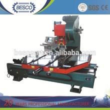 power press machine turret punch press vt-400 cnc hand punch press