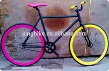 KB-700C-B020 kingbike racing sports bike