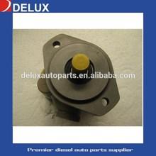 HOT SELL for Cummins oringinal Cummins engine part power steering pump 5254698