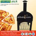 Venda quente popular forno de padaria padaria preços de gás de forno de padaria forno p-006