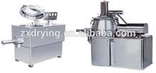 GHL High Speed Mixing Granulator(Wet blend machine)