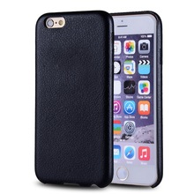 otterbox case for iphone 6 leather cover ultra thin factory cheap price 2015 New