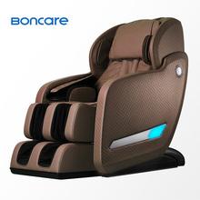 2015 Full Body Deluxe Cheap Massage Chair reclining massage chair