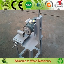 big capacity Industrial Tooth picks Machine