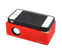 mobile phone amplifying induction speaker