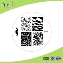 55mm dia M-series 98 14 year's hot sales nail art