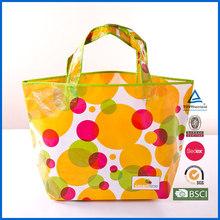 High quality custom shopping bags/factory sell/OEM/MOQ1000pcs/design focus gift bags