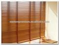 projeto novo cor natural marupa madeira persianas venezianas