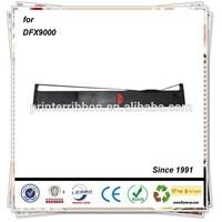 DFX9000 With Wheel Compatible Dot Matrix Ribbon Printer For EPSON