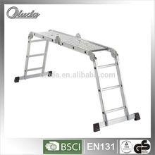 multi folding ladder