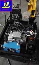 Excavator Simulator,Education Software,Construction Machine Operation Training,