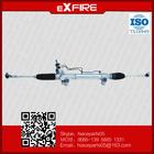 Steering Rack for HILUX 4WD RHD,44200-0K010