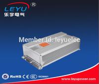led strip light driver uninterrupted power supply250w 48v