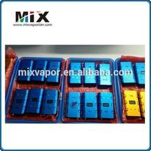 China Factory Wholesale personal vaporizer pen 180w god mod variable wattage god 180 watt mod