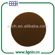 New Year Sodium Lignosulphonate MN-1 Carbon Black Powder