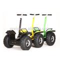 greia ruote motore elettrico ruota carriola con comando manuale