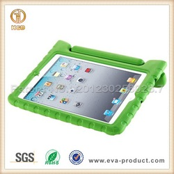 For iPad Mini Case With Holder, Hot Selling Kids Case for iPad Mini