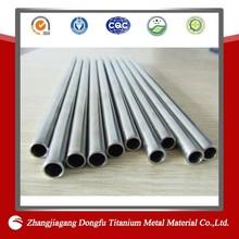 0.5ml cryovial tube/price welded titanium tube