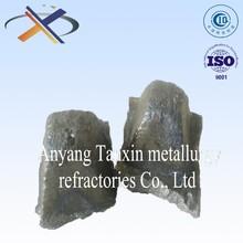 hot sale in overseas market various Silicon aluminum alloy