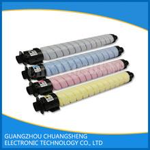 For Ricoh Aficio MP C2003SP color toner with super capacity