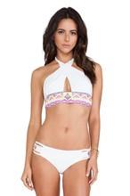 Hot Promotion Beautiful Ladies Sexy Brazilian Bikini