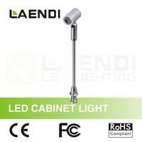 best products Hot sales!! 3 watt led mini elite lighting china