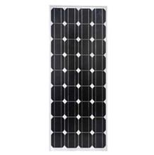 Emergency 20W Mini 10w solar panel s
