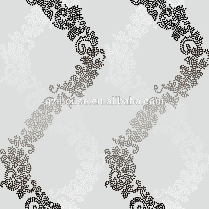 washable wallpaper patterns - photo #16