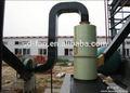 billig markenprodukte Lehm sand kernschießmaschine Prozess