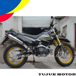 Cheap 250cc Off Road Motorcycle Made In China