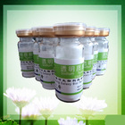 LMW 10000da to 50000da Hyaluronic Acid Powder