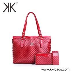 pu leather women famous brands handbags fashion tote bag for women high quality bags woman handbags 2015