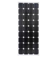 home use mini 5w pv solar panel