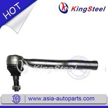 tie rod for toyota corolla 45047-09290