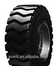 2015 new design advance otr tyre with pattern L3