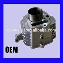 New motorcycle Honda 110 Cylinder block engine with O E M Quality