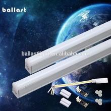 2015 New Hot sale T5 LED Tube / t5 led tube lights 12w 1.2m