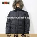 2015 meninos fantasia Blazer casaco jaqueta Parka