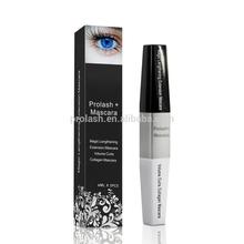 2015 New products magic waterproof hair mascara / eyelash enhancer mascara