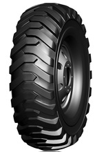 off road tyres direct from china factory G2/L2 pattern