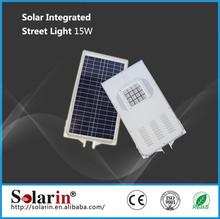 house using solar lighting solar lighting solar light solar garden lamp lawn