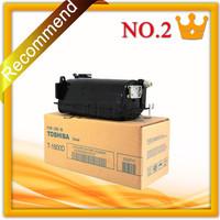 compatible toshiba t-1800 toner compatible toshiba toner e-studio factory compatible toner e-studio 18 supplier