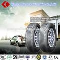 La chine produit de roue de voiture de pneus pièces vente chaude dubaï. marché de gros
